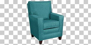 Recliner Chair Seat Couch Living Room PNG
