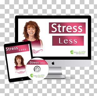 Self-hypnosis Health Self-confidence Clinical Hypnosis For Pain Control PNG