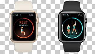 Apple Watch Series 3 Smartwatch Samsung Gear S3 PNG