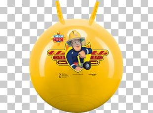 Bouncy Balls Toy Sports Poland PNG