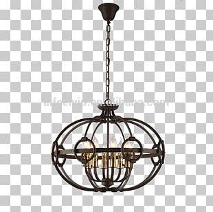 Chandelier Lighting Pendant Light Wayfair PNG