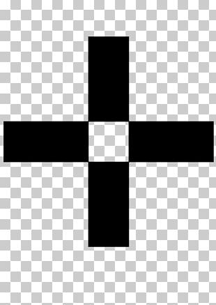 Computer Icons + Emoji Symbol PNG