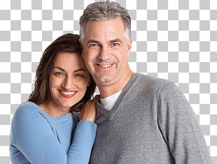 Cosmetic Dentistry Veneer Clear Aligners PNG