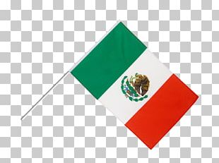 Flag Of Mexico Flag Of Mexico Car Text PNG