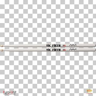 Office Supplies Pen VF Corporation Vic Firth PNG
