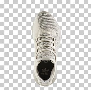 the best attitude c0c98 558df Adidas Superstar Sneakers Shoe Footwear PNG