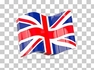 Flag Of The United Kingdom Jack Flags Of The World PNG