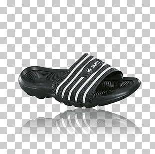 Jako Jakolette II Slipper Shoe Badeschuh Sandal PNG