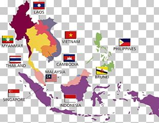 Member States Of The Association Of Southeast Asian Nations ASEAN Economic Community ASEAN Human Rights Declaration PNG