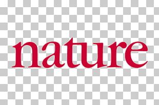 Nature Publishing Group Scientific Journal Academic Journal Research PNG