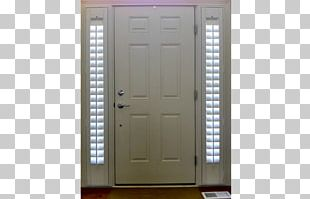Window Blinds & Shades Window Treatment Sidelight PNG