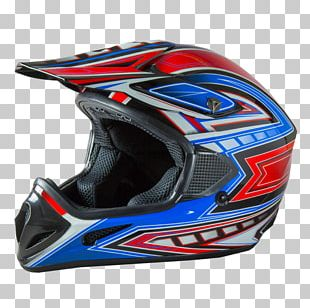 Bicycle Helmets Motorcycle Helmets Honda Off-roading PNG