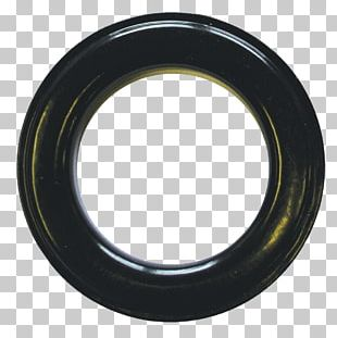 Car Tire Amazon.com Light Motorcycle PNG