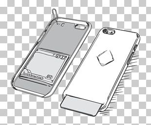 Mobile Phone Accessories Computer Hardware Material PNG