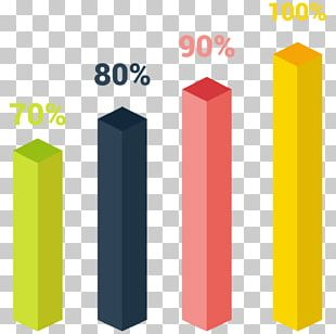 Pie Chart Computer Icons Information Technology PNG