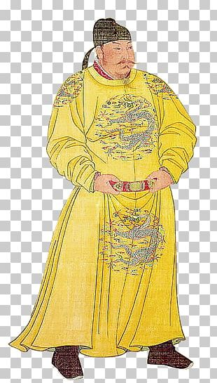 Tang Dynasty Emperor Of China Nestorian Stele Politician PNG