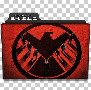 Desktop Marvel Cinematic Universe Agents Of S.H.I.E.L.D. PNG