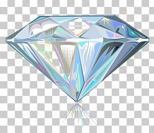 Diamond Gemological Institute Of America Gemstone Jewellery PNG