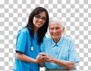 Home Care Service Health Care Unlicensed Assistive Personnel Nursing Care America's Choice Home Care PNG