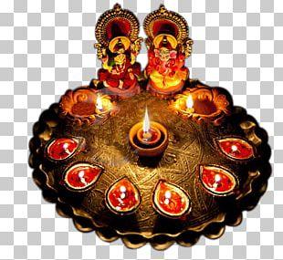 Lights Diwali PNG