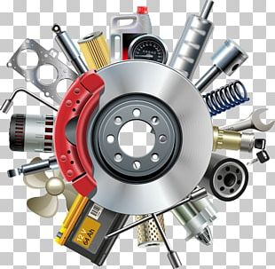 Car Honda Scooter Spare Part Vehicle PNG