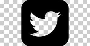 Grown In Britain Logo Computer Icons Social Media LinkedIn PNG