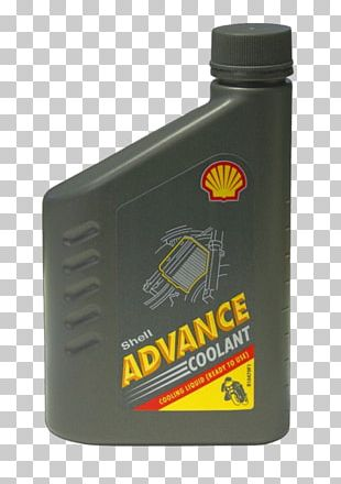 Motor Oil Coolant Royal Dutch Shell Motorcycle Brake Fluid PNG