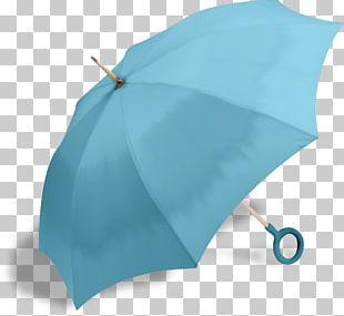 The Umbrellas Rain PNG