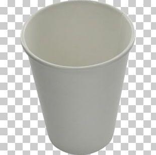 Coffee Mug Paper Cardboard Cup PNG