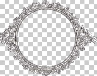 Ornament Frame Decorative Arts PNG