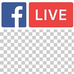 Streaming Media Live Streaming Livestream Facebook Broadcasting PNG