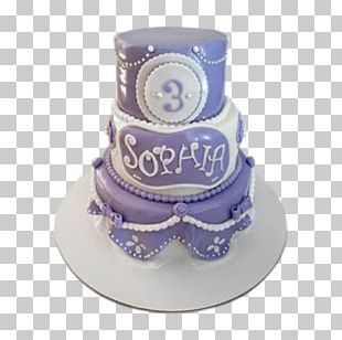 Cake Decorating Royal Icing Frosting & Icing Birthday Cake PNG