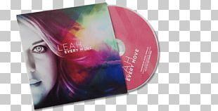 Compact Disc Manufacturing Optical Disc Packaging Digipak CD Baby PNG