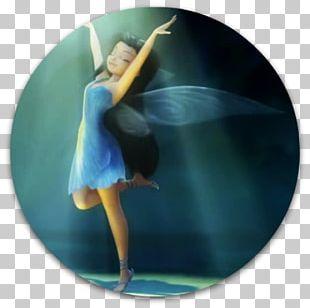 Disney Fairies Silvermist Tinker Bell Pixie Hollow The Walt Disney Company PNG