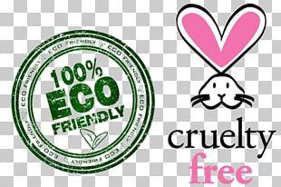 Environmentally Friendly Natural Environment Logo Flour Sack Recycling PNG