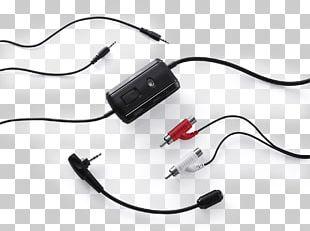 Headset Headphones Cooler Master Sound Quality Amplifier PNG