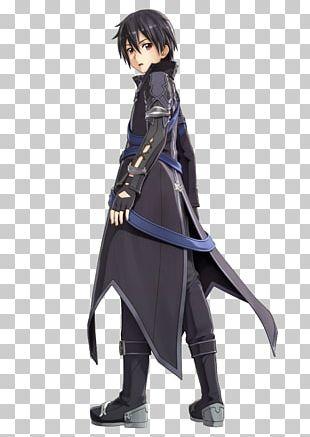 Sword Art Online PNG Images, Sword Art Online Clipart Free Download