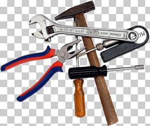 Tools PNG