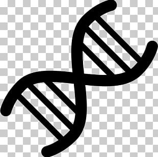 Genetics DNA Computer Icons PNG