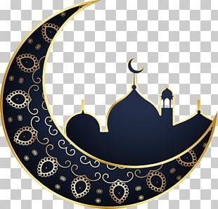 Ramadan Mosque Islam Eid Al-Fitr Eid Mubarak PNG