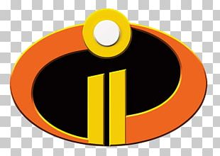The Incredibles Pixar Animated Film Superhero Movie PNG