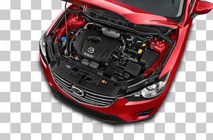 2018 Mazda CX-9 2017 Mazda CX-9 Car 2018 Mazda CX-5 PNG