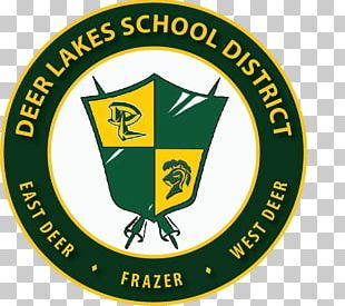 School District Deer Lakes Middle School Student Board Of Education PNG