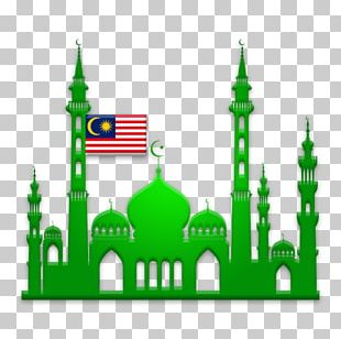 Badshahi Mosque Hassan II Mosque Al-Masjid An-Nabawi Sultan Ahmed Mosque PNG