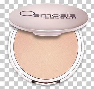 Face Powder Cosmetics Skin Care Color Rouge PNG