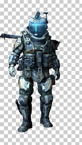 Titanfall 2 Battlefield 1 Video Game PNG