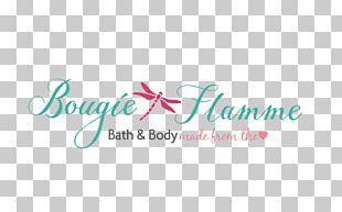 Bath & Body Works Brand Lotion Logo PNG
