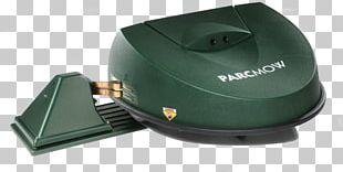 Lawn Mowers Robotic Lawn Mower PNG
