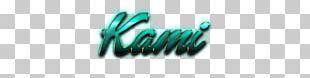 Logo Portable Network Graphics Name Graphics Desktop PNG