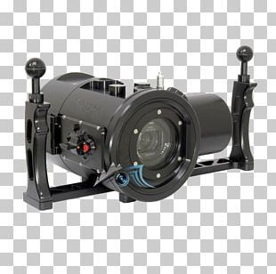 Sony Camcorders Video Cameras Sony Handycam FDR-AX53 PNG